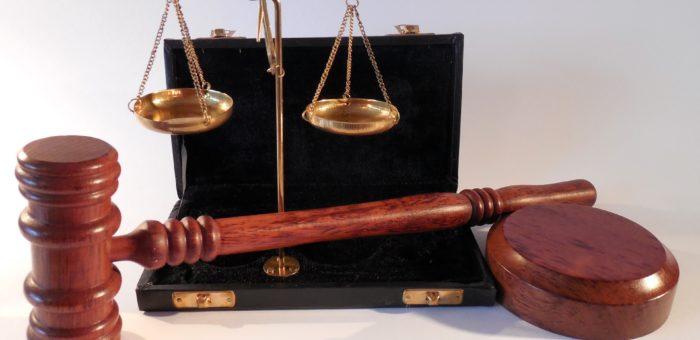 Riforma del processo civile