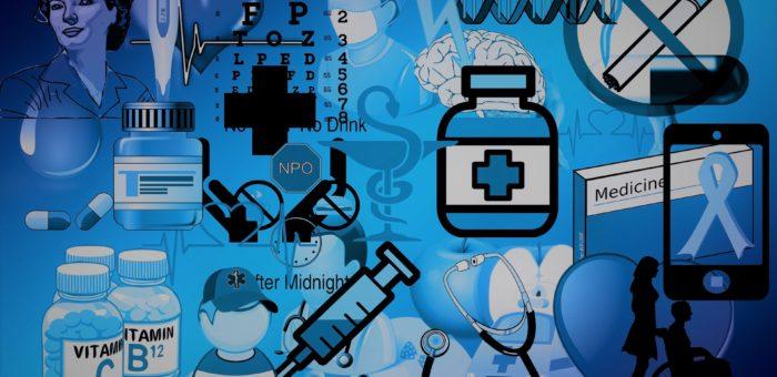 Responsabilità medica effetti della riforma Gelli