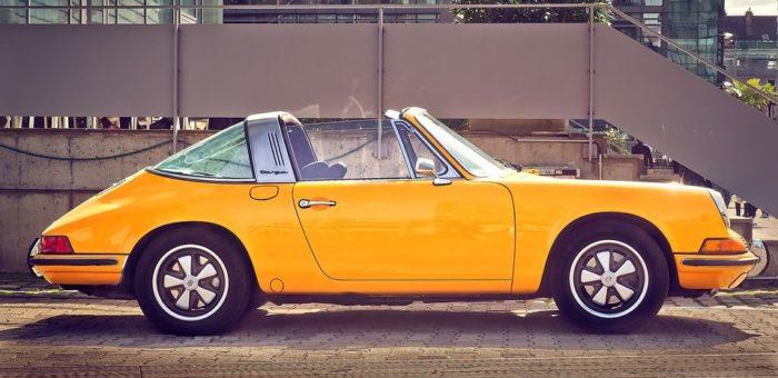 RC Auto, la clausola che impone il carrozziere deve essere oggetto di specifica negoziazione o sottoscritta appositamente