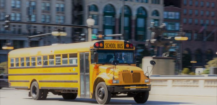 Morte dell'alunno trascinato dallo scuolabus: responsabili l'istituto e gli insegnanti