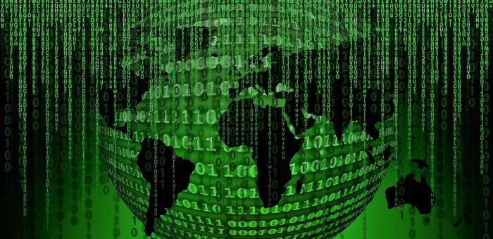 Cyber insurance: una sfida per il mondo assicurativo