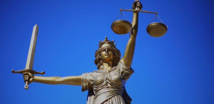 Le novità più rilevanti della riforma penale pubblicata in Gazzetta Ufficiale