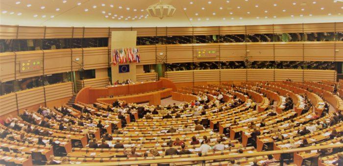 LA DIRETTIVA EUROPEA SULLA DISTRIBUZIONE ASSICURATIVA