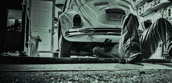 Cessione di credito per le spese di riparazione del veicolo: occorre la fattura