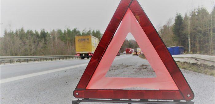 In caso di sinistro stradale la presunzione di colpa ex art. 2054 cc è sussidiaria