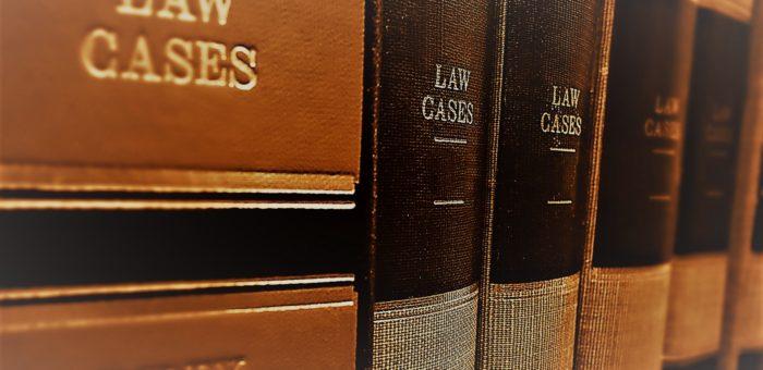 Le spese eccessive per l'assistenza legale stragiudiziale non sono dovute