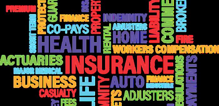 L'assicurato ha l'onere di provare che il rischio avveratosi rientri in quelli inclusi in garanzia