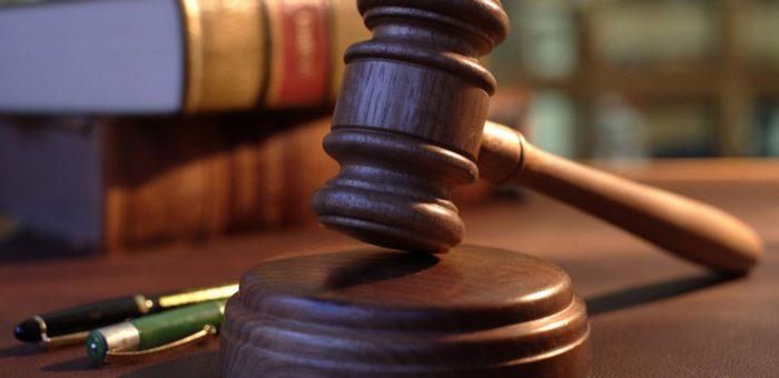 L'efficacia del giudicato penale in sede civile nei reati cd. di danno